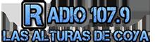 Radio Las Alturas de Coya